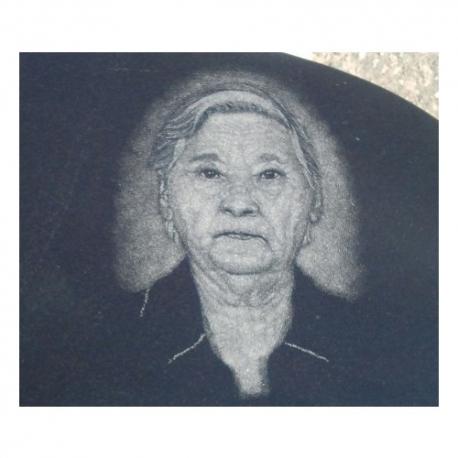 Portree 8