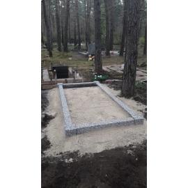 Pesubetoonist1 hauakoht ilmavundamendita
