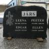 4  nimed +pilt+ paigaldamine üle Eesti