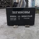 2 Nime + Pilt+ Paigaldamine Tallinna Piires