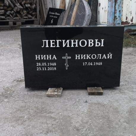 2 NIME +PILT+ paigaldamine Tallinna piires