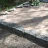 Vana Paekivi hauapiirde eemaldamine 1 - 3 HK