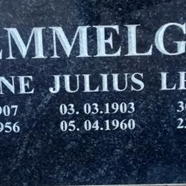 Дополнительный текст на памятник